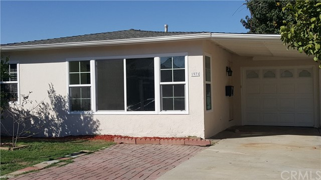 1971  Plaza Del Amo 90501 - One of Torrance Homes for Sale