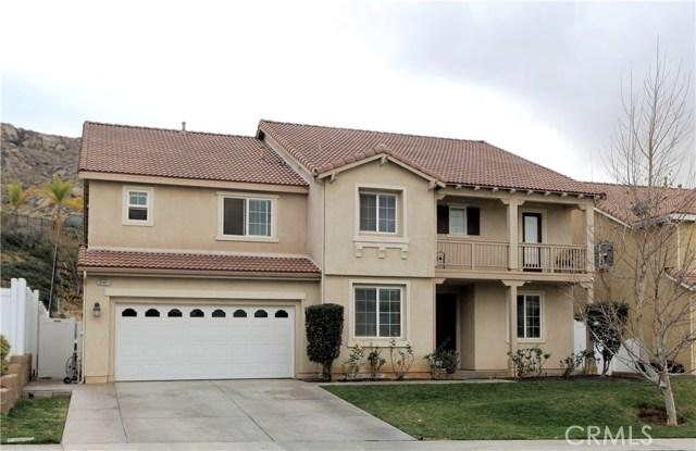 26961 Cimarron Canyon Drive, Moreno Valley, CA, 92555