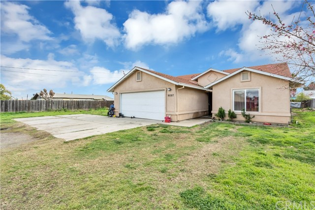 Detail Gallery Image 1 of 36 For 9093 E Childs, Planada,  CA 95365 - 3 Beds | 2 Baths