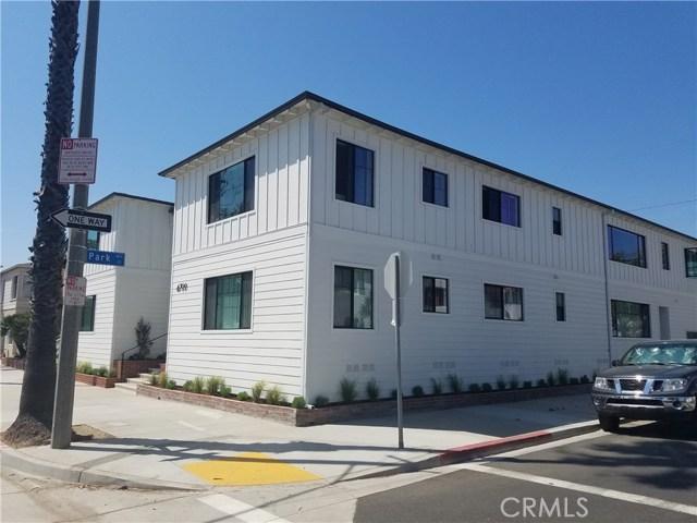 4799 E Ocean Boulevard Long Beach, CA 90803 - MLS #: SB17114445