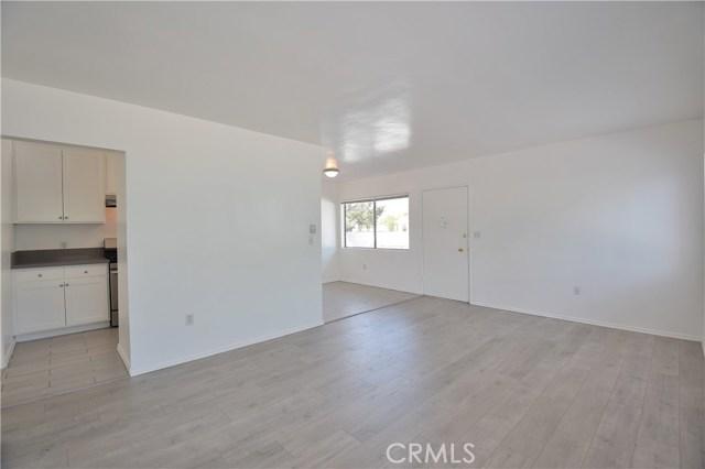 2683 34th St, Santa Monica, CA 90405 Photo 2