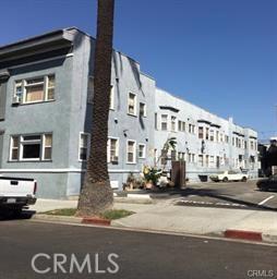 354 Chestnut Av, Long Beach, CA 90802 Photo 1