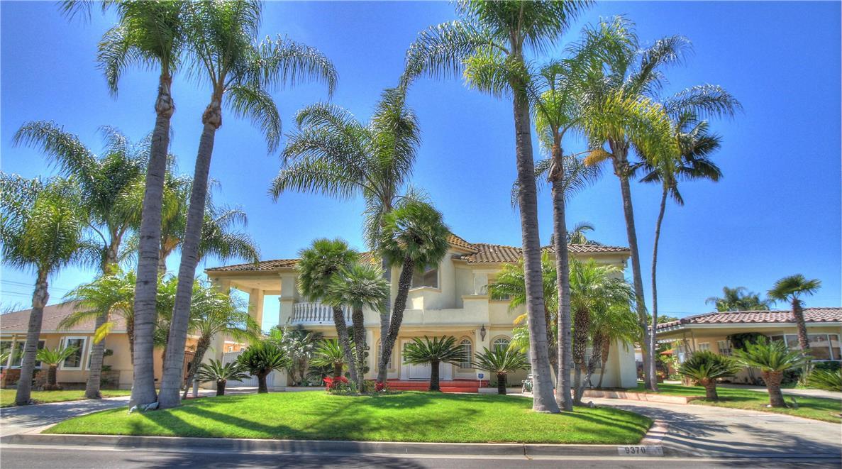 9370 Lubec Street #  Downey CA 90240-  Michael Berdelis