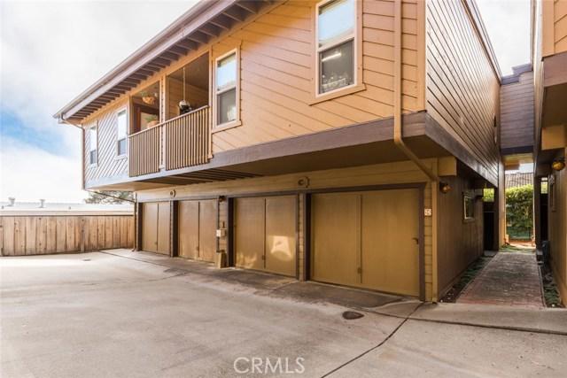 965  Morro Avenue, Morro Bay, California