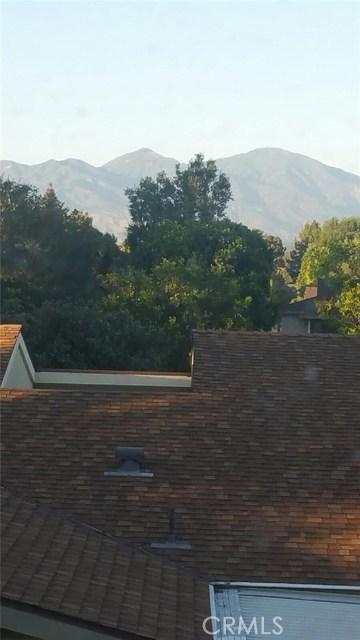 478 calle cadiz o, Laguna Woods, CA 92653