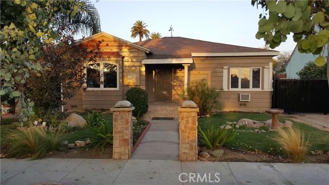 2360 Golden Avenue, Long Beach, CA, 90806