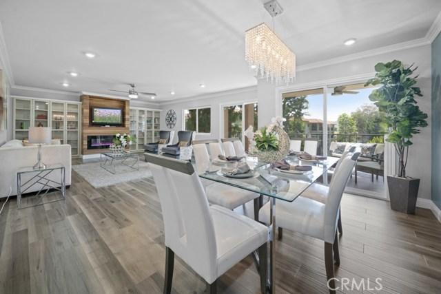 5371  Punta Alta 92637 - One of Laguna Woods Homes for Sale