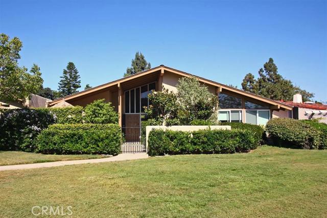 Photo of 2040 Vista Cajon, Newport Beach, CA 92660