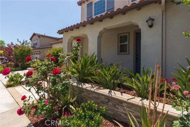 123 Fieldwood, Irvine, CA 92618 Photo 3