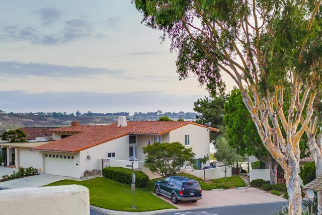 2012 Vista Caudal Newport Beach, CA 92660 - MLS #: OC18054271