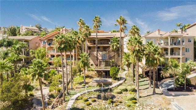 Photo of 22084 San Joaquin Drive, Canyon Lake, CA 92587