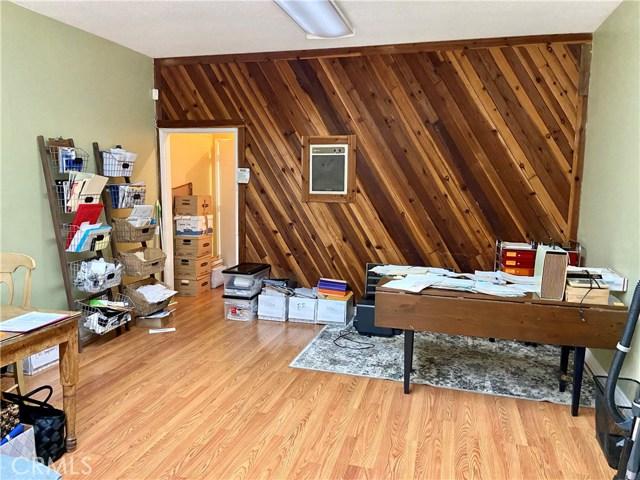 29 Miraleste, Rancho Palos Verdes, California 90275, ,Mixed use,For Sale,Miraleste,PV20153373