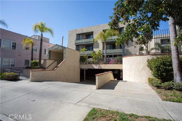 1237 E 6th St, Long Beach, CA 90802 Photo 27