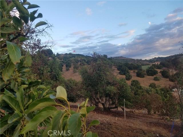 0 Sandia Creek Dr, Temecula, CA  Photo 21