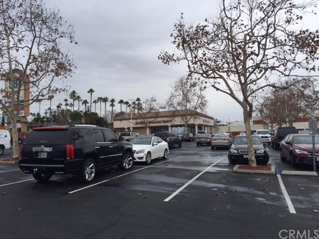 Business Opportunity for Sale at 1251 E Main Street 1251 E Main Street Barstow, California 92311 United States