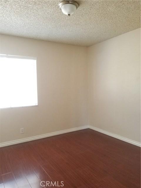 233 W Nubia Street San Dimas, CA 91773 - MLS #: WS18189742
