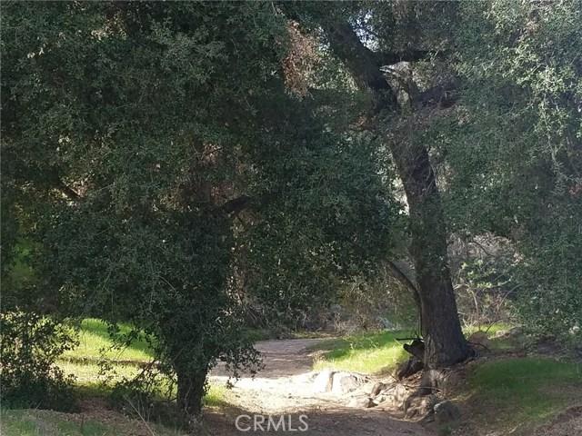 32305 Park Pl, Temecula, CA 92592 Photo 6