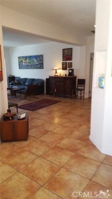 48505 Via Encanto La Quinta, CA 92253 - MLS #: 218011938DA
