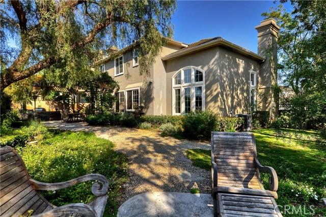 25 Bridgeport Road, Newport Coast, CA 92657