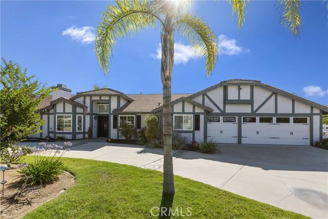 18072 Shady Side Lane,Riverside,CA 92504, USA