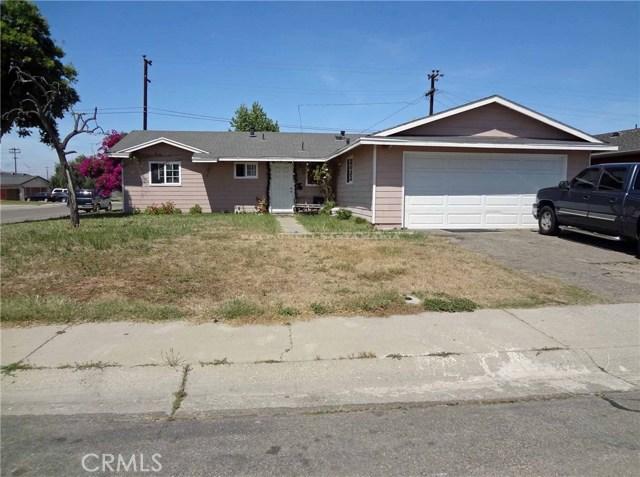 1623 Kensington Avenue, Santa Maria, CA 93454