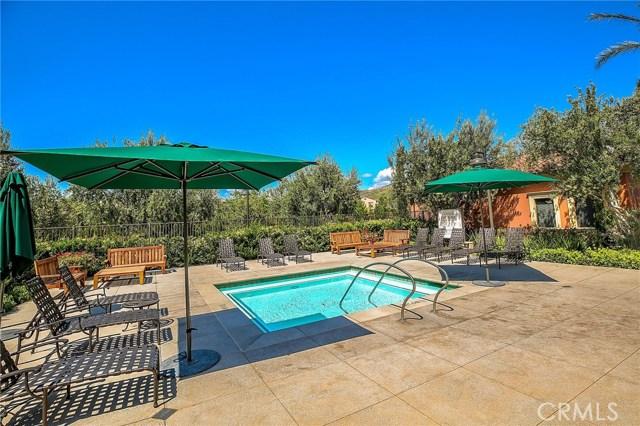 59 Bell Chime, Irvine, CA 92618 Photo 35