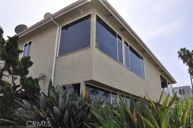 2 36th Pl, Long Beach, CA 90803 Photo 5