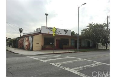 5200 Fountain Avenue Los Angeles, CA 90029 is listed for sale as MLS Listing WS16047236