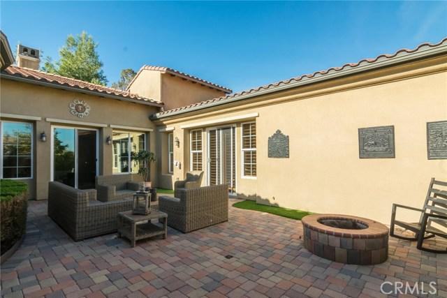 31791 Rancho Vista Road, Temecula CA: http://media.crmls.org/medias/f87db002-4ef5-4b3b-9a37-8ac8e65e567a.jpg