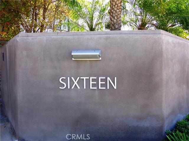 16 San Sebastian Newport Beach, CA 92660 - MLS #: PW17255949