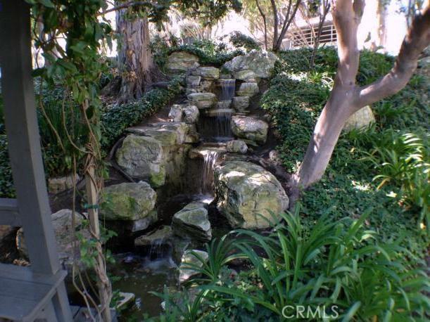 3601 Hidden Lane, Rolling Hills Estates CA: http://media.crmls.org/medias/f87ed9e4-c969-4f63-9e68-4d93a5c1e00b.jpg