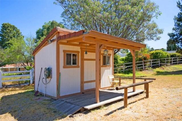 29850 Del Rey Rd, Temecula, CA 92591 Photo 40
