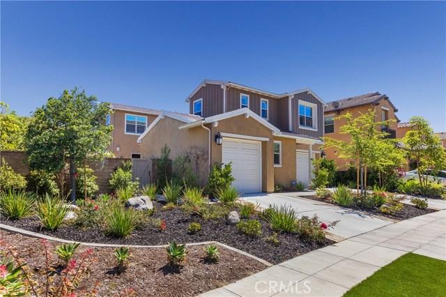 29 Vivido Street, Rancho Mission Viejo CA: http://media.crmls.org/medias/f8848252-df09-4d09-a471-dc96cb9179de.jpg