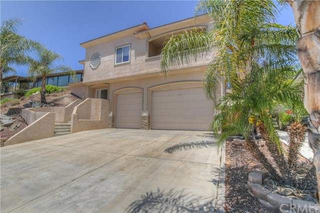 Photo of 23321 Clipper Court, Canyon Lake, CA 92587
