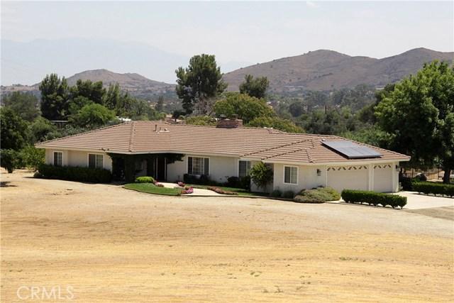 17525 Santa Rosa Mine Road, Perris, CA 92570