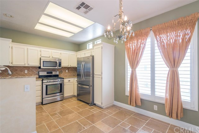 Townhouse for Rent at 67 Coronado Cay St Aliso Viejo, California 92656 United States