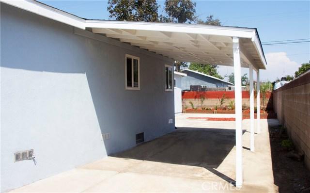 14504 Cabrillo Avenue, Norwalk CA: http://media.crmls.org/medias/f890c9ff-6649-4b9c-b53c-a188628b7735.jpg