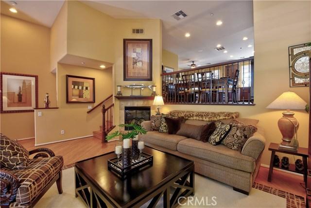 17 Clifton Drive, Ladera Ranch CA: http://media.crmls.org/medias/f89171b7-eb2b-424a-9339-4ca84096bd9e.jpg