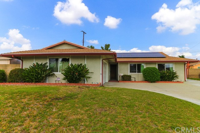 949 Patrick Avenue, Pomona, CA 91767, photo 4