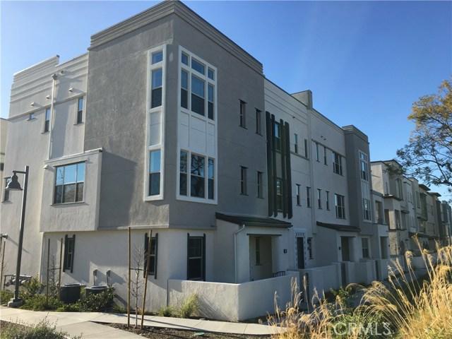 124 Fixie, Irvine, CA 92618 Photo 0