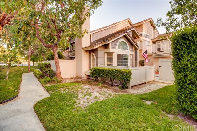 2644 S Quarry Lane, one of homes for sale in Walnut