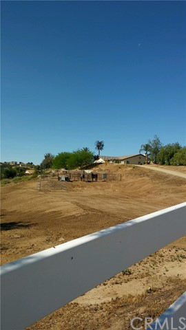 38995 Maiz Ln, Temecula, CA 92592 Photo 27