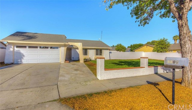 6909 Rutland Avenue Riverside, CA 92503 is listed for sale as MLS Listing OC16182852