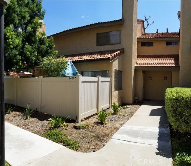 1419 W San Bernardino Road C, Covina, CA 91722