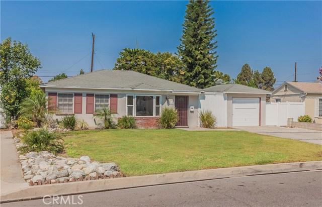 429 Brightview Drive, Glendora, CA 91741
