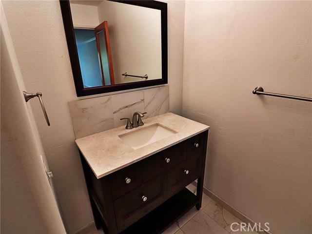 101 Scholz, Newport Beach CA: http://media.crmls.org/medias/f89806dc-75b4-4672-80dd-e0df1c2bc5ca.jpg