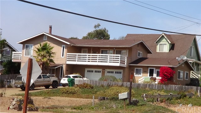 Property for sale at 1799 11Th Street, Los Osos,  CA 93402
