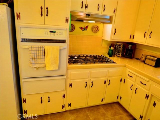 801 Pearl Drive Arroyo Grande, CA 93420 - MLS #: SP18159970