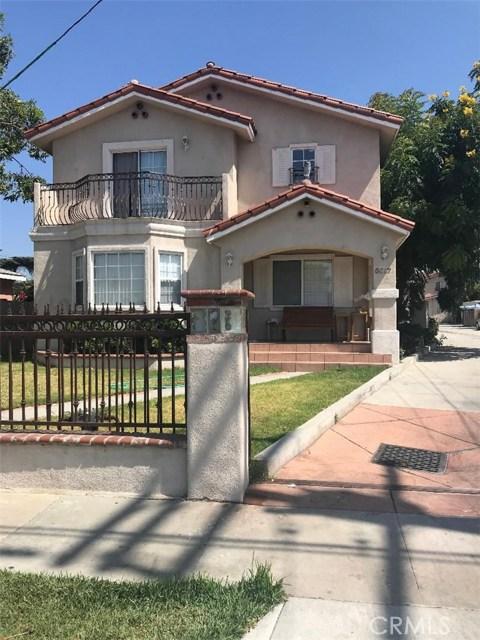 5517 Quinn St, Bell Gardens, CA 90201 Photo