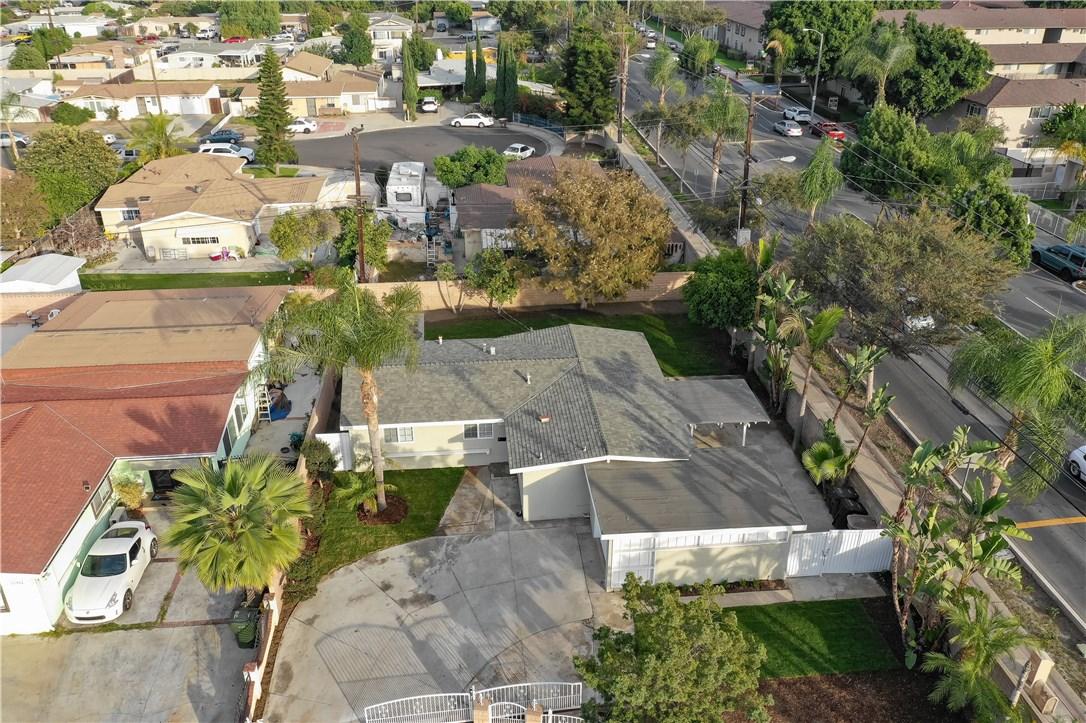 11972 Arthur Dr, Anaheim, CA 92804 Photo 27